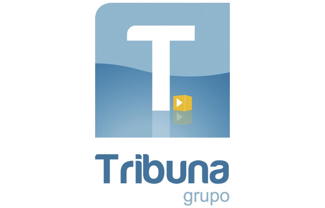 Tribuna Grupo