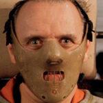 Las mejores películas de Amazon Prime Video para Halloween