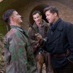 «Top 4 Películas Brad Pitt», las mejores películas de Brad Pitt en Prime Video