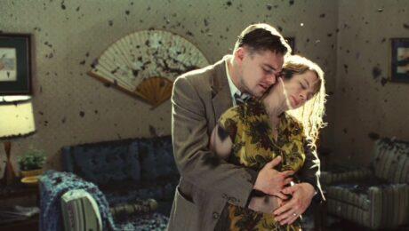 «Top 4 Películas Leonardo DiCaprio», las mejores películas de Leonardo DiCaprio en Prime Video