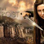"""""""The Outpost"""", todo lo que sabemos. ¿Cuándo se estrenará la segunda temporada 2 de The Outpost en Prime Video?"""