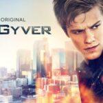 """""""MacGyver"""", todo lo que sabemos ¿Cuándo se estrenará la cuarta temporada 4 de MacGyver en Amazon Prime?"""
