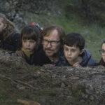 """""""Padre no hay más que uno 2"""", la película que 'salvó' el cine español en 2020"""