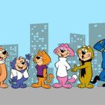 """""""Don Gato y su Pandilla"""", cine de animación mexicano"""